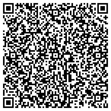 QR-код с контактной информацией организации Черногор В.В., СПД