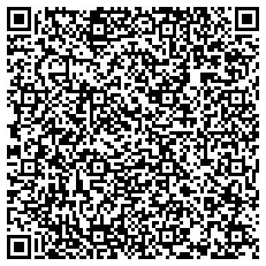 QR-код с контактной информацией организации Магазин-склад Застройщик, ЧП
