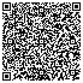 QR-код с контактной информацией организации АС Премиум Фасад, ООО
