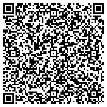 QR-код с контактной информацией организации ИмЭксГруп, ООО