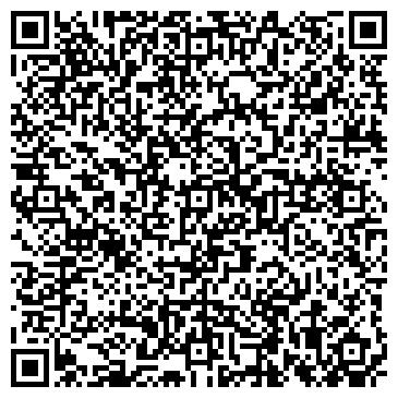 QR-код с контактной информацией организации Стройиндустрия, ООО НПП