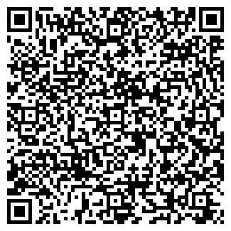 QR-код с контактной информацией организации НПП Днепр-Строй, ООО
