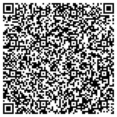 QR-код с контактной информацией организации Стройпроектцемент сервис, ЧП