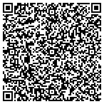 QR-код с контактной информацией организации Еврострой, ООО (EvroStroy)