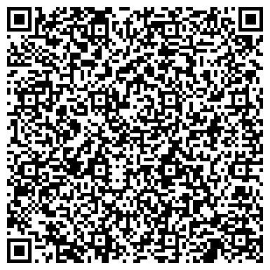 QR-код с контактной информацией организации Стройбан (Stroyban), ЧП