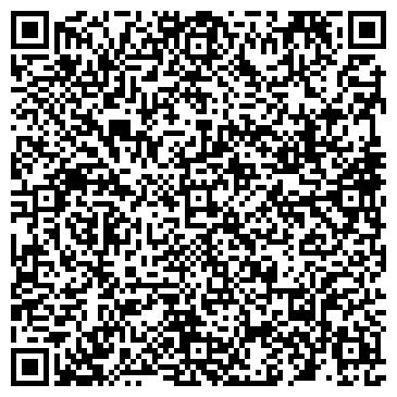 QR-код с контактной информацией организации СтройЦемент, ЧП