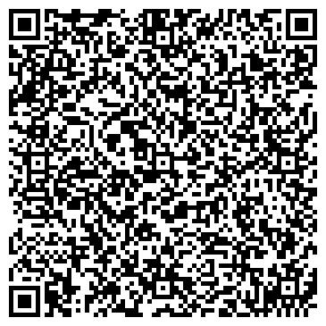 QR-код с контактной информацией организации Дубравин, ЧП