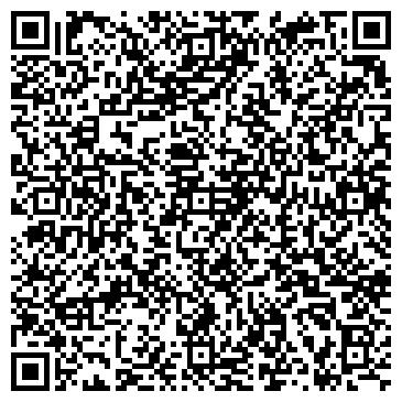 QR-код с контактной информацией организации Грантмикс, ТМ (СПД Опанасенко Л.В.)