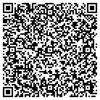 QR-код с контактной информацией организации ФЕНИКОМ