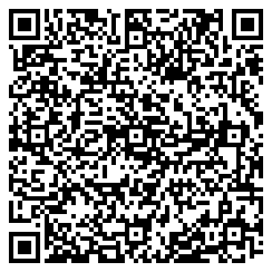 QR-код с контактной информацией организации Евродах Элит, ООО