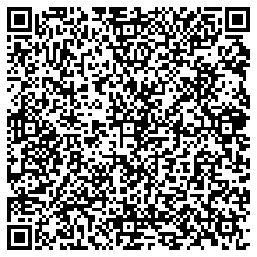 QR-код с контактной информацией организации Синтон ЛТД, ООО