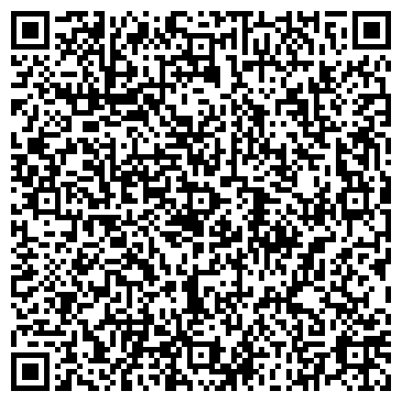 QR-код с контактной информацией организации ОАО ЦЕНТРСЕЛЬСТРОЙ