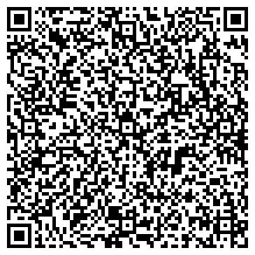 QR-код с контактной информацией организации Рассвет-Энерго, ОАО НПО
