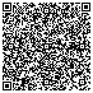 QR-код с контактной информацией организации Кёллер, ООО (Koller)