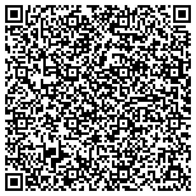QR-код с контактной информацией организации Предприятие Феликс, ЧП
