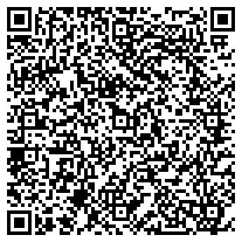 QR-код с контактной информацией организации Полирем-Центр, ООО