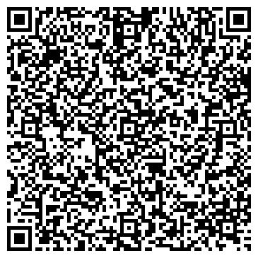 QR-код с контактной информацией организации Сыромятников И. Е., ЧП