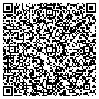 QR-код с контактной информацией организации Ферозит, ЧП