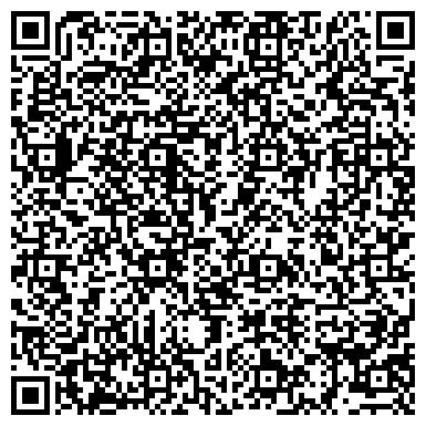 QR-код с контактной информацией организации Геолтехснаб, ООО