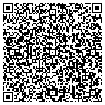 QR-код с контактной информацией организации НПП Вымпел, ООО
