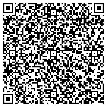 QR-код с контактной информацией организации Лигос, ЧП
