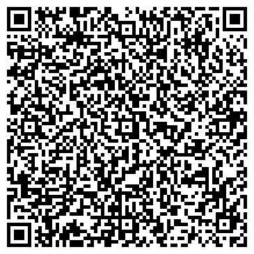 QR-код с контактной информацией организации Калиба В.В., СПД