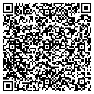 QR-код с контактной информацией организации Д-33, ООО