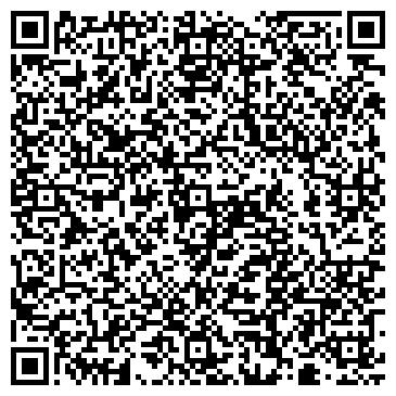 QR-код с контактной информацией организации Пикадор, ЧП (ТМ Picador)