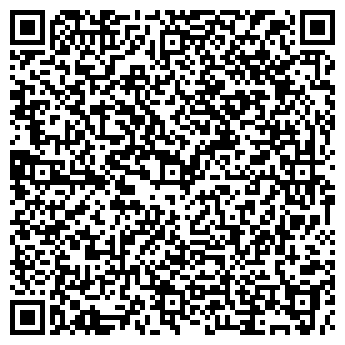 QR-код с контактной информацией организации Пенталак-Сумы, ООО