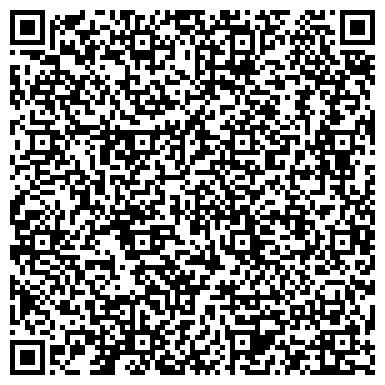 QR-код с контактной информацией организации Завод лакокрасочной продукции ОСПРОМ, ООО