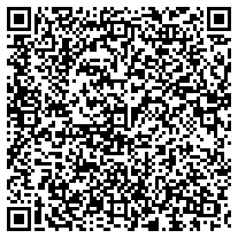 QR-код с контактной информацией организации УКРБУДКОМ 1, ООО