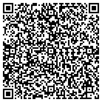 QR-код с контактной информацией организации МиЛорД, ЧП