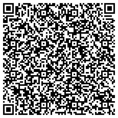 QR-код с контактной информацией организации ЛакПром, ООО