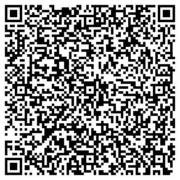 QR-код с контактной информацией организации Фасад-плюс, Компания