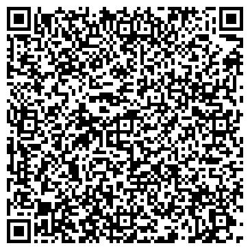QR-код с контактной информацией организации Cebeci (Джебеджи), ООО