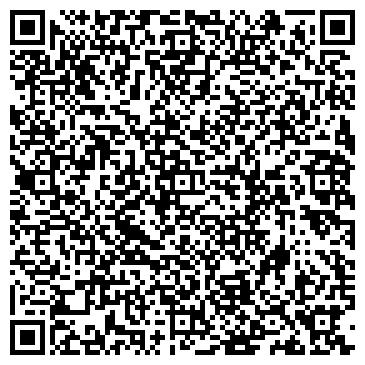 QR-код с контактной информацией организации Атлант Плюс, ООО