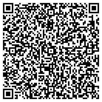 QR-код с контактной информацией организации Деко Люкс, ООО