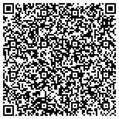 QR-код с контактной информацией организации Технологии теплосбережения, ООО
