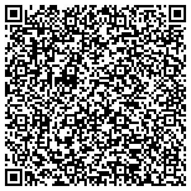 QR-код с контактной информацией организации Дом Эксперт, ЧП