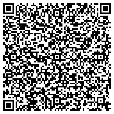 QR-код с контактной информацией организации Знак качества, ЧП