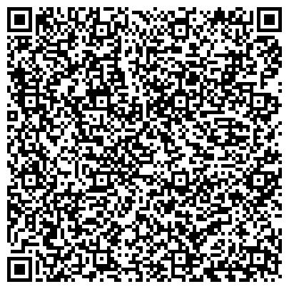 QR-код с контактной информацией организации Украинская дистрибуционная система, ЧП
