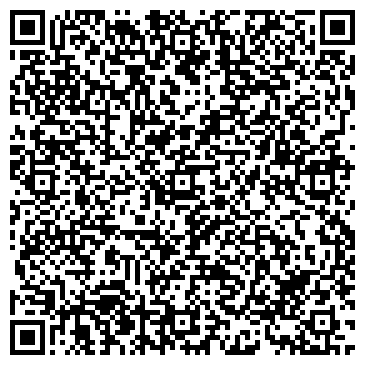 QR-код с контактной информацией организации Валест, ООО