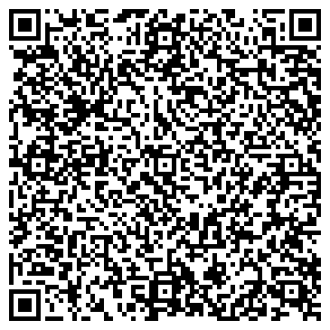 QR-код с контактной информацией организации Донецкий сварной, ООО