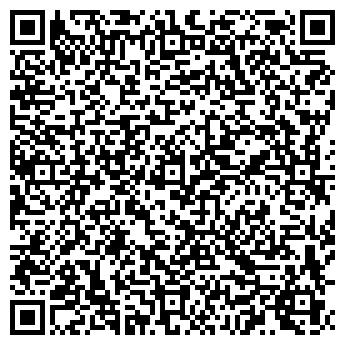 QR-код с контактной информацией организации Овчаренко, ФЛП