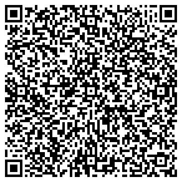 QR-код с контактной информацией организации Терешко С.И., Компания