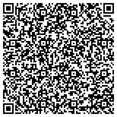 QR-код с контактной информацией организации Ткаченко В.Ю., ЧП