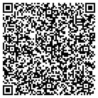 QR-код с контактной информацией организации MebelCity, ЧП