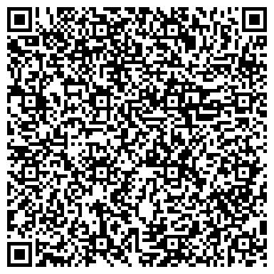 QR-код с контактной информацией организации Оконно-Дверные Системы, ЧП