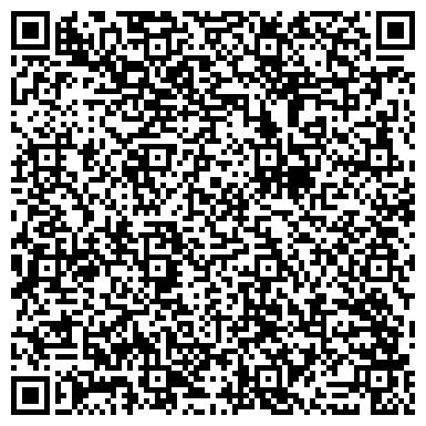QR-код с контактной информацией организации Региональное представительство т.м. «SASHKOL», ООО