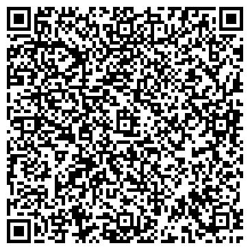 QR-код с контактной информацией организации Столярная мастерская Матвиенко, ЧП